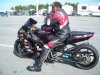 dragbike-fall-nationals-Kawasaki ZX-12