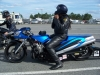 dragbike-fall-nationals-Smokin' Joe Rodney