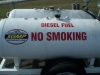 dragbike-fall-nationals-Diesel Fuel