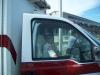Cindy South Georgia Motorsports Park Ambulance