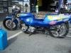 dragbike-fall-nationals-Blue KZ