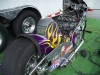 dragbike-fall-nationals-2013-Suzuki-Dragbike-Bodywork