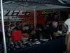 DME Racing Parts