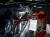 MIROCK Drag Racing Sled