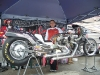 Doc\'s Harley Davidson