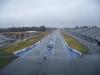 Gainesville Raceway Track