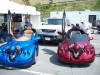 Concept Car Thunder Valley