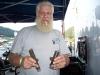 DJ Don Johnson Nitro Harley Crew Chief