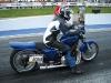 Kawasaki KZ Dragbike