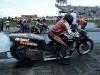 Dave Vantine Orient Express Drag Bike