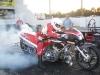 Yves Giard Funnybike