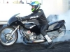 Joe Bird Dragbike