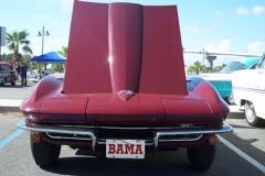 BAMA Coast Cruise