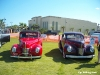 Gulf Shores Classic Cars