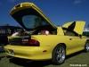1996 Camaro