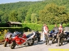Bear Mountain Motorcycle Ride