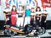 Dave Schultz NHRA Winner Eagle 1
