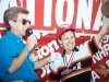 Dave Schultz NHRA interview