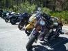 Destination Daytona Bike Parking