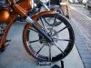 Renegade Motorcycle Wheels