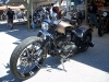 Destination Daytona Bike Week Custom Harley