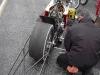 Ken Johnson Star Racing