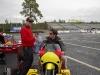 Fred Collis Star Racing Jack Korpela