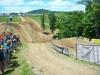 High Point Raceway Stepup