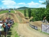 High Point Pro National 250 Class