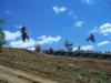 High Point Raceway Jump 2014