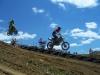 Pro Motocross Rider 282