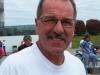 Larry McBride