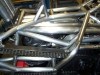 Top Fuel Motorcycle Tubing