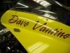 Dave Vantine