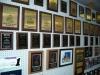 Larry Spiderman McBride Awards