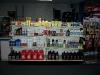 Larry McBride Store