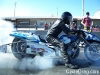 TCC Top Gas Drag Bike