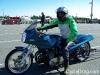 Kawasaki KZ Pro ET