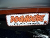 Doghouse Racing