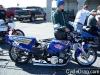 Kawasaki Bracket Bike
