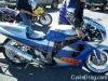 c & J Motorsports GSXR Drag Bike