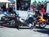 Slater Racing Kawasaki