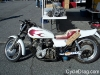 KZ Drag Bike For Sale