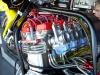 Star Racing Pro Mod Motor