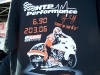 Ryan Schnitz 6 Second Street Bike Shirt