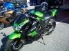 Roaring Toyz Kawasaki Zephyr