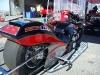 Butch Schwartz Top Gas dragbike