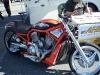 Harley Davidson V-Rod Dragbike