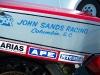 John Sands Racing