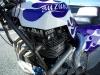 Ken Schwartz Turbo GS Dragbike